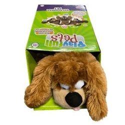 cachorrinho-risadinha-pet-playfull-pets-toyng