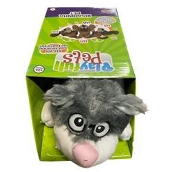 gato-risadinha-pet-playfull-pets-toyng