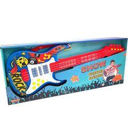 Guitarra-Eletrica-Infantil-42217---Toyng
