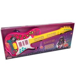 Guitarra-Eletrica-Show-Music-Deluxe-42294---Toyng
