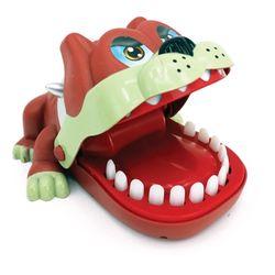 brinquedo-cachorro-morde-e-pega-toyng