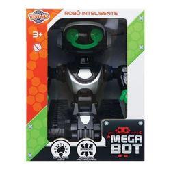 brinquedo-robo-inteligente-com-luz-e-som-43724-toyng