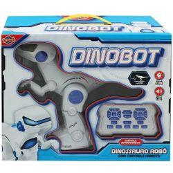 Robo-Dinossauro-com-Controle-Remoto-Infravermelho--43735---Toyng
