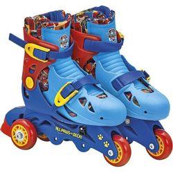 patins-patrulha-canina-29-32-azul-3-rodas-fun