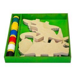 kit-dinossauro-para-colorir-fabrika-dos-sonhos