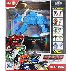 dinossauro-vira-robo-azul-42525-toyng