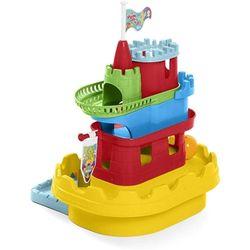 brinquedo-educativo-monta-castelo-tateti