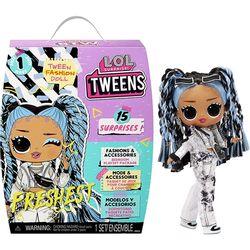 boneca-lol-surprise-tweens-fashion-freshest-candide
