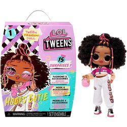 boneca-lol-surprise-tweens-fashion-hoops-cutie-candide