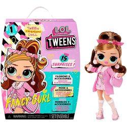 boneca-lol-surprise-tweens-fashion-fancy-gurl-candide