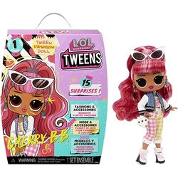 boneca-lol-surprise-tweens-fashion-cherry-bb-candide