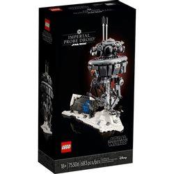 lego-star-wars-imperial-probe-droid-lego
