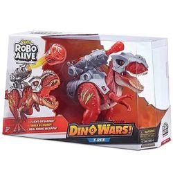 robo-alive-dino-wars-dinossauro-t-rex-candide