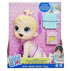 boneca-baby-alive-hora-da-papinha-lil-snacks-loira-f2617-hasbro