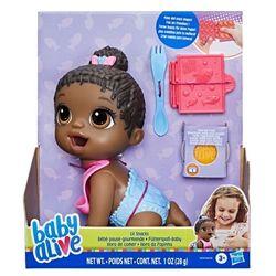 boneca-baby-alive-hora-da-papinha-lil-snacks-negra-f2617-hasbro