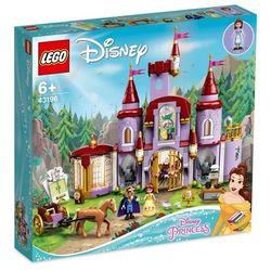 lego-bela-e-a-fera-castelo-lego