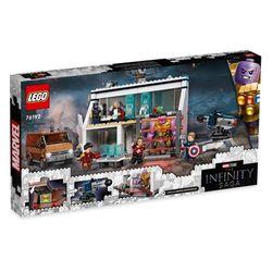 lego-vingadores-combate-final-the-infinity-saga-lego