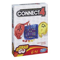 jogo-connect-4-grab-and-go-hasbro