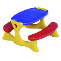 Mesa-Recreio---Bandeirante