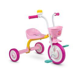 Triciclo-Minnie