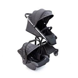 carrinho-de-bebe-travel-system-duo-jetty-infanti