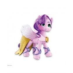 my-litte-pony-ponei-princess-petals-hasbro