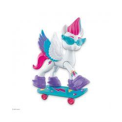 my-litte-pony-ponei-zipp-storm-hasbro