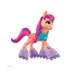 my-litte-pony-ponei-starscout-hasbro