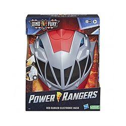 power-ranger-mascara-eletronica-vermelho-f2281-hasbro