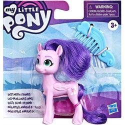 my-little-pony-filme-melhores-amigas-cabelo-roxo-hasbro