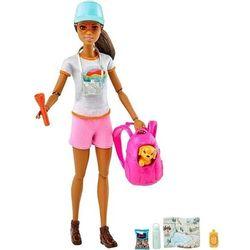 barbie-fahionista-caminhada-com-cachorrinho-mattel--3-
