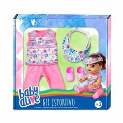kit-esportivo-para-baby-alive-laco-de-fita