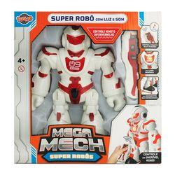 robo-de-controle-remoto-luz-e-som-42437-toyng