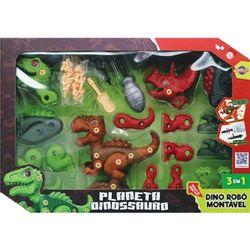 dinossauro-robo-montavel-3-em-1-6-pecas-toyng