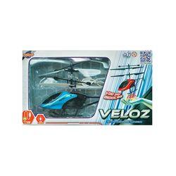 helicoptero-mini-voador-sensor-na-mao-azul-toyng