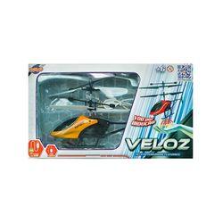 helicoptero-mini-voador-sensor-na-mao-amarelo-toyng