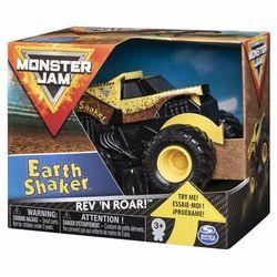 carro-monster-jam-revn-com-som-earth-shaker-2023-sunny