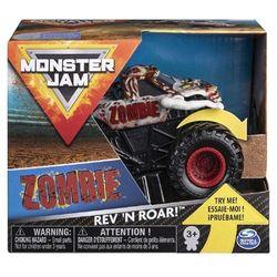 carro-monster-jam-spin-ripper-som-zombie-2023-sunny