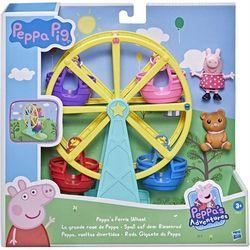 roda-gigante-da-peppa-pig-hasbro