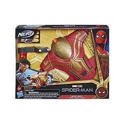 lancador-homem-aranha-web-bolt-f0237