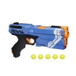 lancador-nerf-rival-kronos-azul-hasbro-e3109