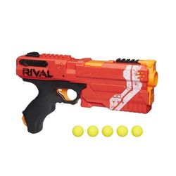 lancador-nerf-rival-kronos-vermelho-hasbro-e3109