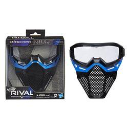 mascara-nerf-rival-azul-hasbro-b1590--2-