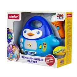 brinquedo-infantil-pinguim-musical-winfun