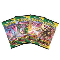 Booster-Pokemon-Espada-e-Escudo-7-Ceus-em-Evolucao