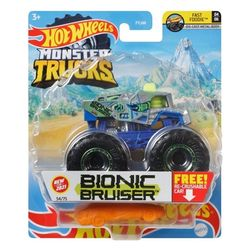 hot-wheels-veiculo-monster-trucks-bionic-bruiser-mattel