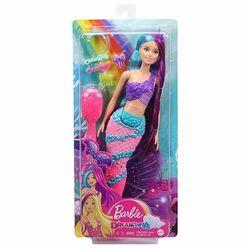 barbie-sereia-dreamtopia-penteados-mattel