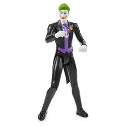 coringa-black-figura-de-30cm-batman-sunny--2-
