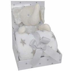 pelucia-de-elefante-com-cobertor-shiny-toys