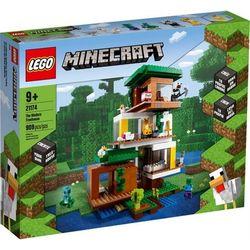 lego-minecraft-a-casa-da-arvore-moderna-lego